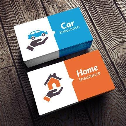 Standard business card kreative pro standard business card colourmoves